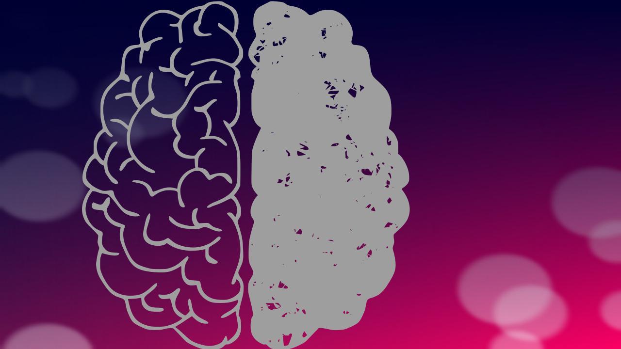 Розлад соціальної тривоги: актуальність та перспективи